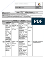 AC-0400_V1_PLAN DE CLASE_LOC_07_P2_V1