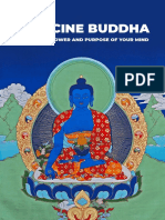 medicine-buddha-book-april2020.pdf