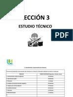 3. SECCION 3 -Estudio técnico1.docx