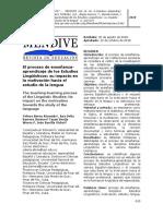 Dialnet-ElProcesoDeEnsenanzaaprendizajeDeLosEstudiosLingui-6622576.pdf