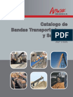 catalogo de bandas final.pdf