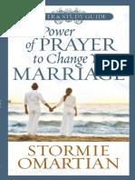El poder de orar para cambiar tu matrimonioStormie-Omartian.en.es.pdf