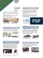 Ficha_Conductos_Inverter_Hisense.pdf
