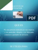 SOLICITUD DE COTIZACION  Y PEDIDO.pptx