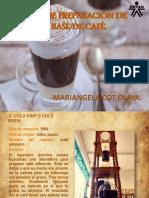 Filtrados, Julio 16-31 Mariangela Cot Olaya
