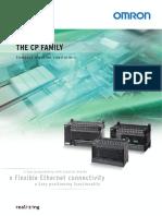cp1_series_brochure_en