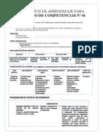 proyecto-de-aprendizaje-primaria.doc