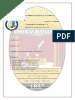 INVESTIGACIÓN CEMENTO FRESCO