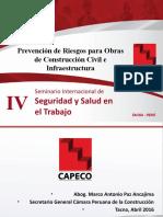 Seminario SST - Tacna.pptx