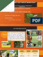 ACTIVOS BIOLOGICOS.pptx