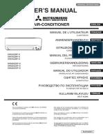 rlc012a012_fre.pdf