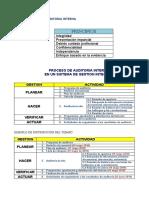 Anexo 1 Formatos audit integral