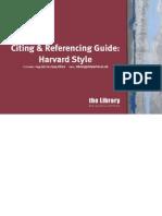 Harvard_referencing