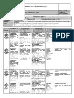 AC-0400_V1_PLAN DE CLASE_05_LEC_P2_V1.doc