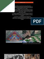 Movimientos - Espacios Publicos.pptx
