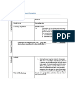 tpack template tled 430w creating assignment