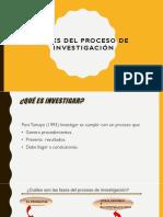 PROCESO-DE-INVESTIGACION (1).pdf