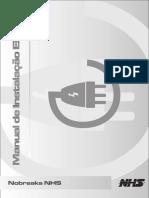 Manual_Instalação_Elétrica_Expert_Online.pdf