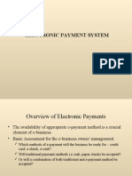 14756865-Electronic-Payment-Systems