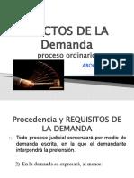 Efectos de la demanda (3) (3).pptx