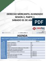 CLASE SABADO 1 DE AGOSTO PARTE 1.ppt