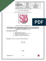 Importancia de la infoarquitectura 2.docx