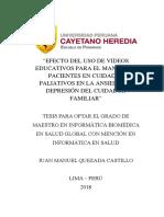 Efecto_QuezadaCastillo_Juan