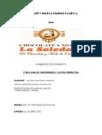 CYMLS-SGA-10.2