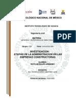 Rubrica 1.pdf