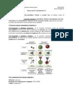Cours immunité adaptative.pdf