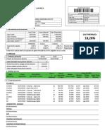 report-7760926322472214612.pdf