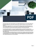 informe3_.docx