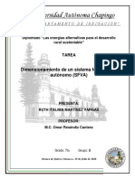 Calculo de un sistema fotovoltaico autonomo. martinez vargas ruth Italima.pdf