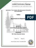 Experimento de dispersion.pdf
