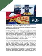 Restaurante_EL CHETUZO