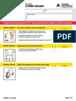 mel_-_is_extravio_en_zonas_aisladas_02ago2016_v5_0.pdf