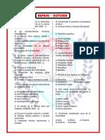 REPASO-HISTORIA-SJL (1)