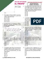 SEMANA 17.pdf