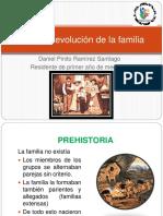 origenyevoluciondelafamiliadanielpinito-151002181648-lva1-app6891