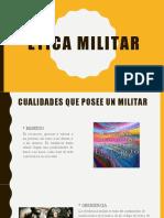 Etica militar.pptx