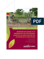 Agroecologia e o desenho de sistemas agricolas resilientes as mudancas climaticas (3).pdf