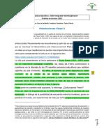 Orientaciones_clase_3-_2020(L)