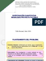 INDUCCIÓN PROYECTO FACTIBLE (1).ppt