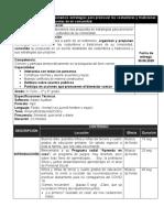 Guion Primaria 3°-4° Psoc. sesión 12  23-Jul