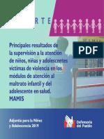 MATERIAL DE LECTURA 2 -SOBRE VIOLENCIA DE NIÑOS Y ADOLESCENTES - MAESTRIA EN FAMILIA (3)