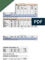 ORARI-Modica-23.07.20-pdf