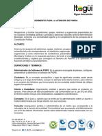 procedimiento-para-atencion-de-pqrds