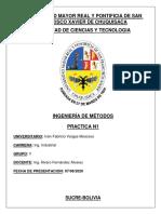 1er Practico IND246.pdf