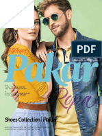 pv20_catalogo_ropa.pdf