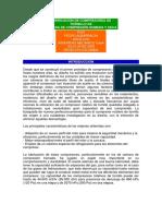 lubricaciondecompresoresdetornillo.pdf